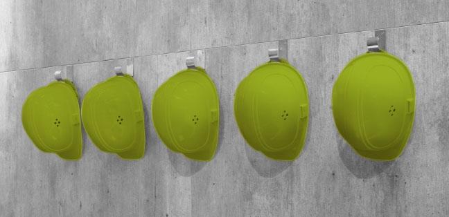 figo GmbH, Bauleitung, Shopkonzepte, Shopdesign, Ladenbau, Projektleitung