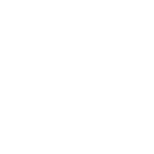 Bauleitung - figo GmbH, Shopkonzepte, Shopdesign, Ladenbau, Projektleitung