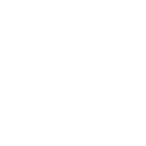 Digital Retail FM - figo GmbH, Shopkonzepte, Shopdesign, Ladenbau, Projektleitung