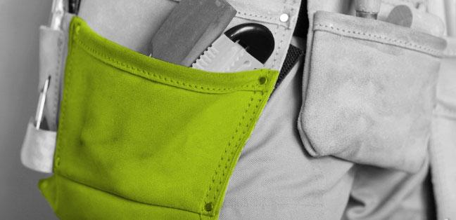 figo GmbH, Facility Management, Shopkonzepte, Shopdesign, Ladenbau, Projektleitung