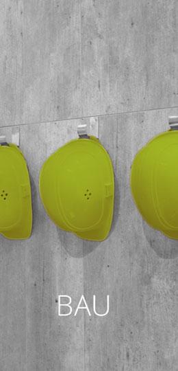 Figo Gmbh, Shopkonzepte, Realisation und Baumaßnahmen, Projektsteuerung und Bauleitung