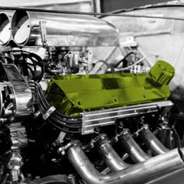 Motor – El rendimiento de Figo Gmbh, diseño de tienda, conceptualización de tienda, gestión de proyecto, dirección de obra