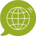 News Icon figo GmbH