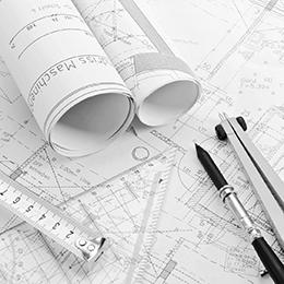Planificación de Tienda - figo GmbH