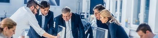 Newsteaser Markenerlebnis - Figo GmbH - Shopdesign, Shopkonzepte, Bauleitung, Projektmanagement