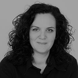 Angela Vaccari-Kruse - Figo GmbH - Shopdesign, Shopkonzepte, Bauleitung, Projektmanagement