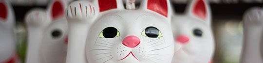 Customer Experience Japan - Figo GmbH - Shopdesign, Shopkonzepte, Bauleitung, Projektmanagement