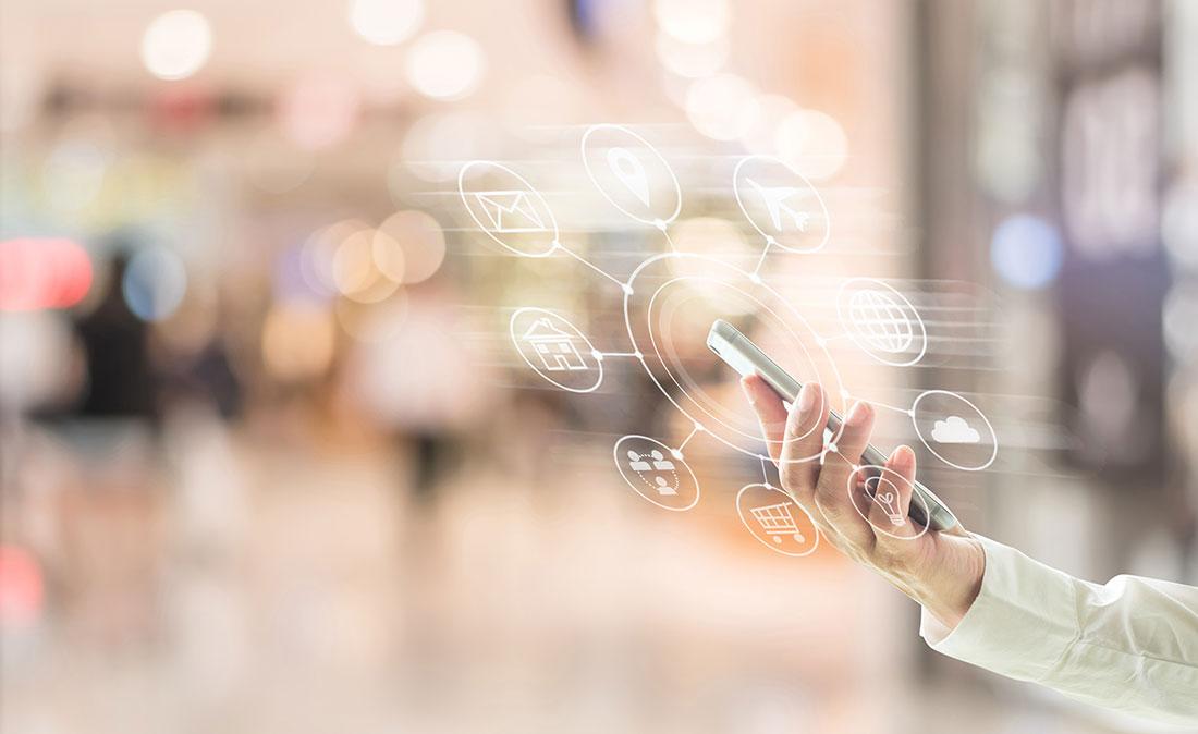 Figo researches: Digital Trends in Customer Experience