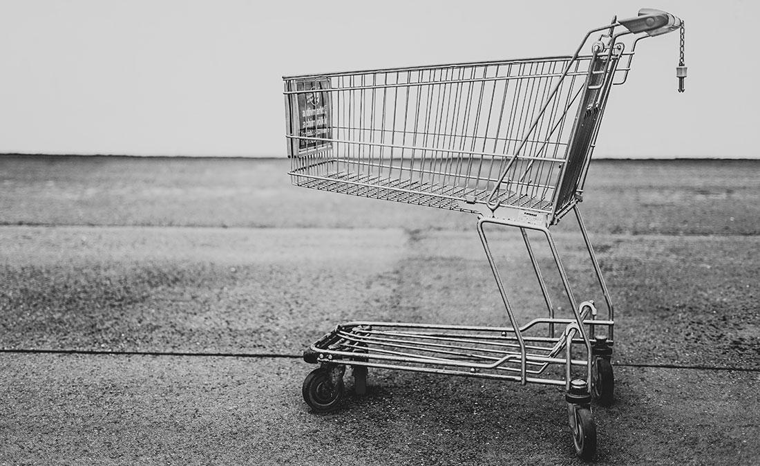 Aus dem Online-Handel in die Offline-Welt