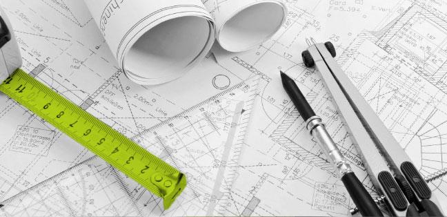 figo GmbH, Shopkonzepte, Shopdesign, Ladenbau, Projektleitung, Shopplanung