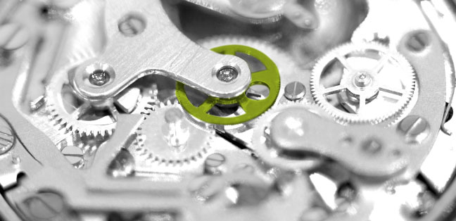 figo GmbH, Shopkonzepte, Shopdesign, Ladenbau, Projektleitung, Projektmanagement