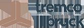 Logo der Referenz Tremco-Illbruck - figo GmbH, Shopkonzepte, Shopdesign, Ladenbau, Projektleitung