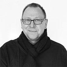 Mitarbeiter figo GmbH, Bochum  - Shopdesign, Shopkonzepte